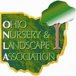 Columbus Ohio Lawn Service